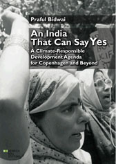 An India That Can Say Yes